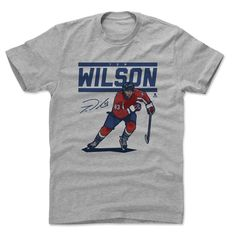 Brandon Wilson Friday Night Tykes