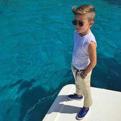 do what you love // #Croatia #adriaticblue #summervacation