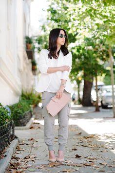 Crystalin Marie | San Jose Fashion Blog - Part 27