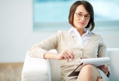 Get Your Psychology Degree Online. A very popular choice for online education.