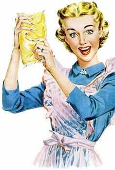 mixing margarine in pliofilm 1949?  I remember this from the 50's when we moved from Kansas City to Minneapolis. There was a little dye packet you had to pop and then mix it with the margarine so it would look like butter! I don't remember how it was served---?