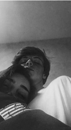 - - distance relationship advice aesthetic goals ideas memes photos pictures problems quotes tips Cute Couples Photos, Cute Couple Pictures, Cute Couples Goals, Wanting A Boyfriend, Boyfriend Goals, Future Boyfriend, Boyfriend Pictures, Couple Goals Relationships, Relationship Goals Pictures