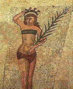 Erotica show ostia roma