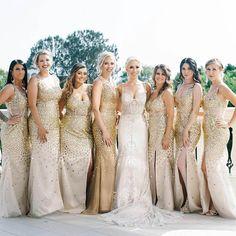 Ball Gown V-neck Long Sleeves Lace Sweep/Brush Train Tulle Wedding Dresses - Wedding Dresses - Hebeos Online Tulle Bridesmaid Dress, Wedding Dress Organza, Chiffon Dress Long, Wedding Dress Train, Tulle Wedding, Cheap Wedding Dress, Flower Girl Dresses, Bride Dresses, Prom Dresses