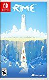 #4: RiME - Nintendo Switch