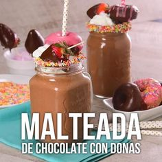 Discover recipes, home ideas, style inspiration and other ideas to try. Fun Baking Recipes, Kitchen Recipes, Dessert Recipes, Tasty Videos, Food Videos, Kreative Desserts, Delicious Desserts, Yummy Food, Deli Food