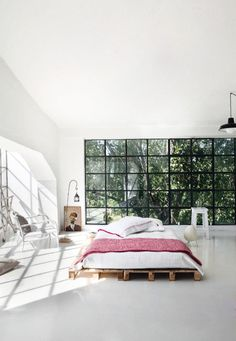 Weekend Inspiration - French By Design