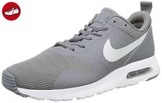 Air Zoom Pegasus 35, Chaussures de Running Homme, Gris (Cool Grey/Pure Platinum/Anthra 005), 40.5 EUNike