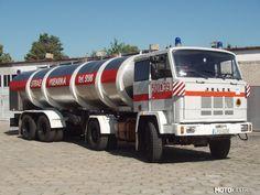 Buses, Toyota, Honda, Fire, Vehicles, Trains, Boats, Busses, Car
