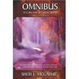 OMNIBUS - A Collection of Fantasy Stories (Paperback)By Sheri L. McGathy