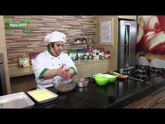 Torta Prestígio Fres-Coco - YouTube