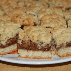 Romanian Desserts, Romanian Food, No Cook Desserts, Easy Desserts, Cookie Recipes, Dessert Recipes, Sweet Pastries, Pastry Cake, Food Cakes