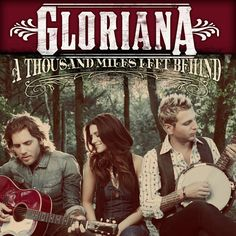 Gloriana - Sunset Lovin'  #Country #Music  Join us and SUBMIT your Music  https://playthemove.com/SignUp