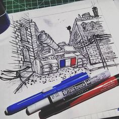 """""""My thoughts and prayers are with all the friends and families of everybody affected by the tragic events in France and around the world on Friday. Keep it…"""""""