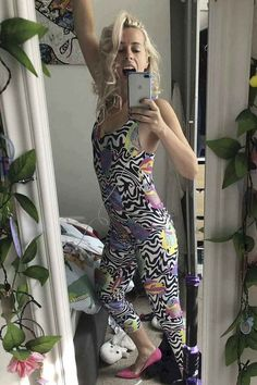 Sara Pascoe, 8 Out Of 10 Cats, English Comedians, Carol Kirkwood, Aisling Bea, Personal Style, Top Girls, Celebs, Actresses