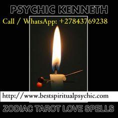 Prayer For Love, Medium Readings, Easy Love Spells, Best Psychics, Save My Marriage, Psychic Mediums, Psychic Readings, Healer, Social Networks