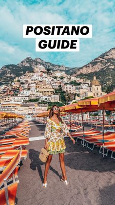 Italy Honeymoon, Italy Vacation, Italy Travel, Italy Trip, Amalfi Coast Italy, Sorrento Italy, Naples Italy, Sicily Italy, Venice Italy