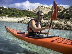 by http://ift.tt/1OJSkeg - Sardegna turismo by italylandscape.com #traveloffers #holiday | Paddling #lanuovasardegna #sardegnaofficial #sardegna_super_pics #ig_sardinia #igerssardegna #vivosardegna #gopro #goprooftheday #bestoftheday #picoftheday #kayak #kayaklife #paddling #outdoor #adventure #landscape #sport #water #beautiful #awesome #instamoments #instagramhub #natgeotravel #velasquezonkayak Foto presente anche su http://ift.tt/1tOf9XD | February 08 2016 at 01:38PM (ph velasquez_kayak )…