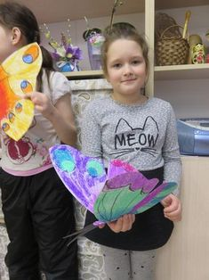 Оксана художественная студия - Фотография из альбома | OK.RU Kids Art Class, Art For Kids, Painting For Kids, Drawing For Kids, Projects For Kids, Art Projects, 3rd Grade Art, Animal Crafts For Kids, Art Lessons Elementary