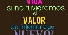 Quote│Citas - #Quote - #Citas - #Frases   writes   Pinterest   Frases, Spanish Quotes and Vincent Van Gogh
