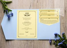 Die 94 Besten Bilder Von Hochzeitskarten Invitations Printing Und