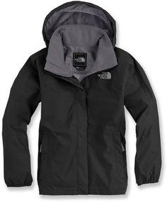 30c768e11b The North Face Rain Jacket  34.83 Cute Rain Jacket
