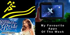 My Top 3 Android Apps – Try Something Different! http://www.prepayasyougo.co.uk/2015/09/15/my-top-3-android-apps-try-something-different/?utm_content=buffer4802c&utm_medium=social&utm_source=pinterest.com&utm_campaign=buffer #Android #Apps