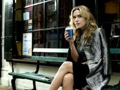 Kate Winslet, una actriz de récords orgullosa de sus curvas http://beewatcher.es/kate-winslet-una-actriz-de-records-orgullosa-de-sus-curvas/