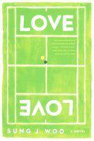 Love love: a novel