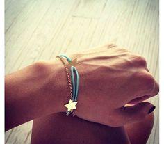Twinkle twinkle little star ... ⭐️ #happystore #borboleta #happystoreslovakia #jewellery #bracelets #necklage #fashion