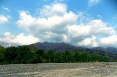 Raimatang, Dooars at Kalchini (Alipurduar)