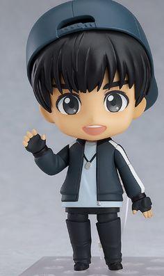 Action & Toy Figures 12 Cm Japan Anime Figure Bakemonogatari Monstory Oshino Shinobu Action Figure Model Toys Beautiful Girl Kwaii Figure Toys