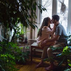 www.lindsaymuciyphotography.com #Montreal #intimatesession #homeengagement #engagementphotos #wintersession #love #lindsaymuciyphotography #montrealweddingphotographer #wedward #montrealphotographer #justshoot #junebugweddings #home #shesaidyes #huffpostweddings #stylemepretty #weddingchicks #intimate #montrealinnovember #truelove #love #engagement #engagementphotography #wintervibes #mtl #cozy #2017wedding #engagementinspiration #lifestylephotography A Perfect Day, Favorite Person, Montreal, Cozy, Engagement, Couple Photos, Couples, Instagram Posts, Photography