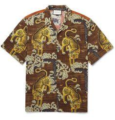 https://www.mrporter.com/en-ca/mens/gucci/printed-voile-shirt/634727?ppv=2