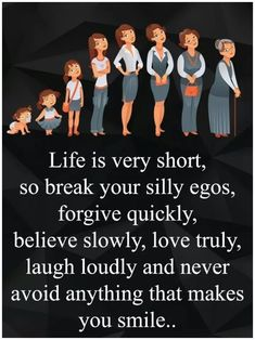 Are you looking for inspiration for good morning quotes?Check this out for very best good morning quotes ideas. These funny quotes will bring you joy. Happy Morning Quotes, Morning Inspirational Quotes, Morning Greetings Quotes, Good Morning Messages, Motivational Quotes, Morning Images, Monday Greetings, Morning Thoughts, Daily Thoughts
