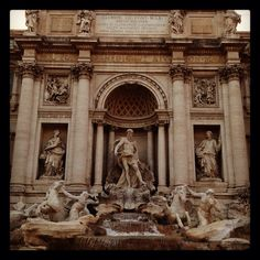 Filename: italy, rome, tourism, travel, trevi fountain wallpaper Resolution: File size: 1009 kB Uploaded: - Date: Trevi Fountain Rome, Rome Attractions, Rome Italy, Plaza, Where To Go, Italy Travel, Vacation Spots, Barcelona Cathedral, Places To Go