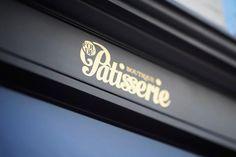 Images of Fou de Patisserie Boutique, Paris - Restaurant Pictures - TripAdvisor