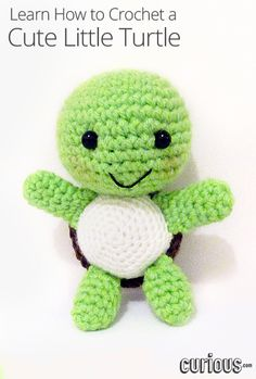 Learn Crochet Tutorials : 1000+ images about Knitting & Crochet Tutorials on ...