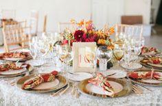 ?? Ideas For My Dream Wedding ??