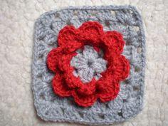 http://po-kims-to-mam.blogspot.com/2014/01/kwadrat-babuni-z-kwiatkiem-jak-zrobic.html?m=1