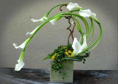 http://www.flickr.com/photos/jahnej/4059235461/lightbox/