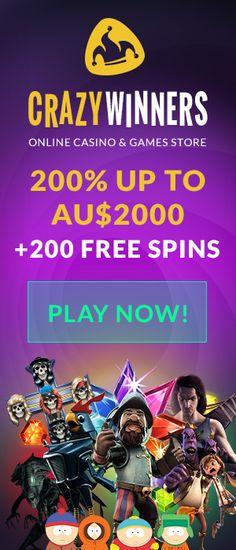 Slots Wintingo Online