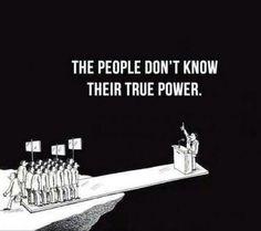 Kuvahaun tulos haulle people power comic