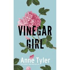Pulitzer Prize winner and American master Anne Tyler brings us an inspired, witty and irresistible contemporary take on one of Shakespear...
