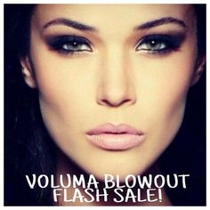 -Buy (1) Voluma & get 1 Venus Freeze Plus Skin Tightening FREE -or- Buy (2) Voluma & (1) IPL FREE  -Buy (6) LED's & get (6) Custom Peels FREE  -Buy (3) IPL's & get (3) Level 1 Peels FREE  -Buy (3) 90 min. #Massages & get (3) Custom Peels w/(3) LED's FREE  -Buy (6) HydraFacial -or- Intraceuticals #Oxygen Skin Infusion & get (6) LED Light Therapy's FREE  -Buy (10) Body FX & get (6) Bioslimming Wraps FREE  -Buy one area of (6) Diolaze Laser Hair Removal & get 2nd area of (6) #LHR FREE**    Call…