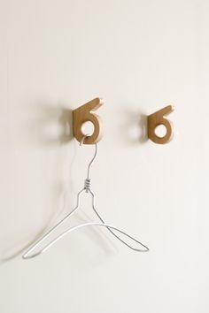 denden – Masahiro Minami Design