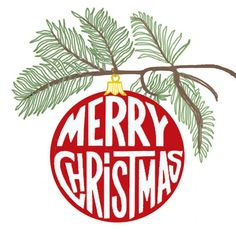 Merry Christmas Quotes :Merry Christmas wishes pictures for friends family mom dad son daughter wi Christmas Wishes Pictures, Merry Christmas Quotes, Christmas Art, Christmas Holidays, Christmas Decorations, Christmas Recipes, Christmas Graphics, Christmas Nativity, Christmas Design