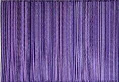 Plastic Mat, Rugs, Decor, Decoration, Decorating, Types Of Rugs, Dekorasyon, Rug, Dekoration