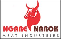 Ngare Narok Meat Industries