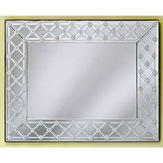 16 Best Mirrors Images Mirror Floor Mirror Leaner Mirror